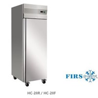 Tủ mát FIRSCOOL HC-28R