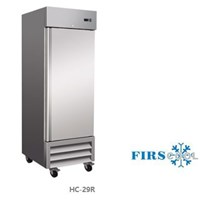 Tủ mát FIRSCOOL HC-29R