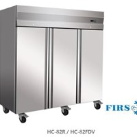 Tủ mát FIRSCOOL HC-82R