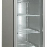 Tủ lạnh bảo quản dược phẩm, y tế +2 đến +15oC, MPR 530 xPRO, Hãng Evermed/Ý