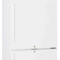Tủ lạnh bảo quản 2 khoang nhiệt độ BLCRF 370, Evermed/Ý