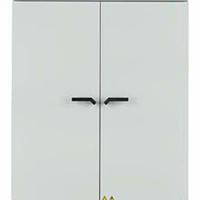 Tủ sấy đối lưu cưỡng bức chương trình nâng cao 720L loại M720, Hãng Binder/Đức
