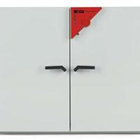 Tủ sấy đối lưu cưỡng bức tích hợp hẹn giờ 400L loại FED400, Hãng Binder/Đức