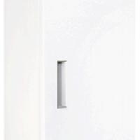Tủ lạnh bảo quản 0 đến + 15 oC, LR 530, Evermed/Ý