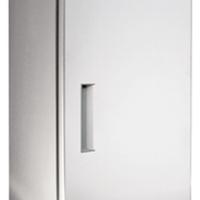 Tủ lạnh bảo quản 0 đến + 15 oC, LR 440 xPRO, Evermed/Ý