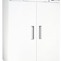 Tủ lạnh bảo quản 0 đến + 15 oC, LR 925 xPRO, Evermed/Ý