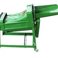 Máy tách hạt ngô SCM-3T 1500kg/giờ
