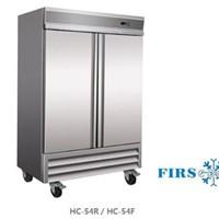 Tủ mát FIRSCOOL HC-54R