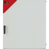 Tủ sấy đối lưu tự nhiên 255L loại ED260, Hãng Binder/Đức