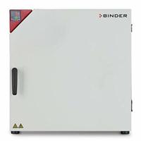 Tủ sấy đối lưu tự nhiên 118L loại ED-S115, Hãng Binder/Đức