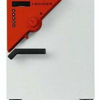 Tủ sấy đối lưu tự nhiên model: ED023, dung tích 20 Lít, Hãng Binder- Đức
