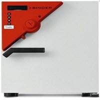 Tủ sấy đối lưu cưỡng bức FD023 BINDER GmbH – Đức