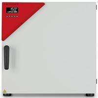 Tủ sấy đối lưu cưỡng bức FD056 BINDER GmbH – Đức
