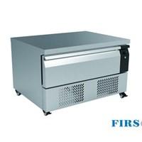 Bàn đông mát 1 ngăn kéo Firscool G-CBR1-2