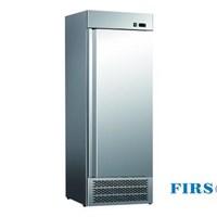 Tủ mát 1 cánh inox Firscool G-SNACK450TN