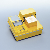 Máy đo độ ẩm bê tổng tươi, vữa và cát đá kett HI-330