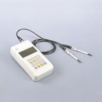 Máy đo độ ẩm bê tổng tươi, vữa kett HI-800