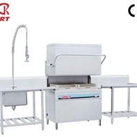 Máy rửa bát đĩa GRT-CSZ120CA