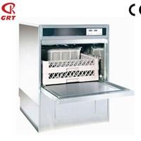 Máy rửa bát đĩa GRT-HDW50