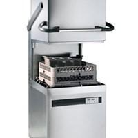 Máy rửa bát đĩa GRT-HDW80