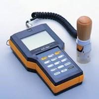Máy đo độ ẩm xơ dừa Kett HX-120