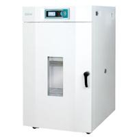 Tủ sấy đối lưu cưỡng bức cỡ lớn (lập trình) loại OF3-45HP, Hãng JeioTech/Hàn Quốc
