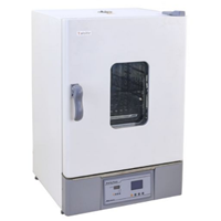 Tủ Sấy Taisite Đối Lưu Cưỡng Bức 45 Lít, FCO-45L, Màn Hình LCD