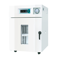 Tủ sấy sạch loại 100 (thông thường) model OFC-40, Hãng JeioTech/Hàn Quốc