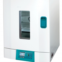Tủ sấy đối lưu cưỡng bức (lập trình) loại OF-02P/OF-02PW, Hãng JeioTech/Hàn Quốc