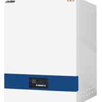Tủ Sấy Nhiệt độ cao 252 Lít Đối Lưu Cưỡng Bức LDO-250T Labtech