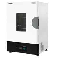 Tủ Sấy 80 Lít LDO-080N Hãng Labtech - Hàn Quốc