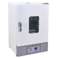 Tủ Sấy Taisite Đối Lưu Tự Nhiên 125 Lít, NCO-125L, Màn Hình LCD