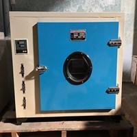 Tủ Sấy 43 Lít 300 Độ 101-0AB,Hunan-Trung Quốc