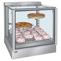 Tủ bảo quản Pizza Hamburger IHDCH-28