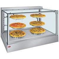 Tủ bảo quản Pizza IHDCH-45