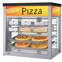 Tủ giữ ấm Pizza, Bánh Mì WFST-1X