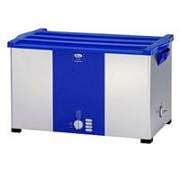 Bể Rửa Siêu Âm 28 Lít Elma S300