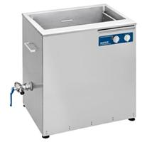 Máy rửa dụng cụ bằng sóng siêu âm 230 LÍT RM 212 UH