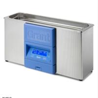 BỂ RỮA SIÊU ÂM KỸ THUẬT SỐ - 10.5 lít - Grant Instrument (UK)