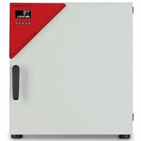 Tủ ấm đối lưu tự nhiên 57L loại BD56, Hãng Binder/Đức