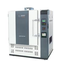 Buồng thử nghiệm nhiệt độ loại LBV-025, Hãng JeioTech/Hàn Quốc
