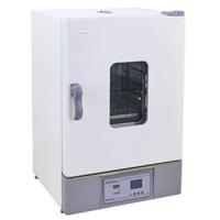 Tủ Ấm Đối Lưu Cưỡng Bức 125 Lít, FCI-125D Taisite