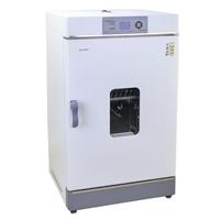 Tủ Ấm Đối Lưu Cưỡng Bức 230 Lít, FCI-230L Taisite, Màn Hình LCD