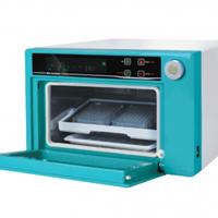 Tủ sấy lai hóa loại HO-10, Hãng JeioTech/Hàn Quốc