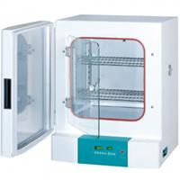 Tủ ấm loại IB-15G, Hãng JeioTech/Hàn Quốc