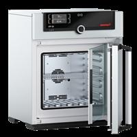 Tủ ấm lạnh dùng công nghệ Peltier 32L loại IPP30, Hãng Memmert/Đức