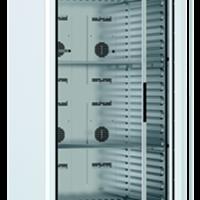 Tủ ấm lạnh dùng công nghệ Peltier 384L loại IPP410, Hãng Memmert/Đức