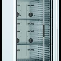 Tủ ấm lạnh dùng công nghệ Peltier 384L loại IPP410plus, Hãng Memmert/Đức