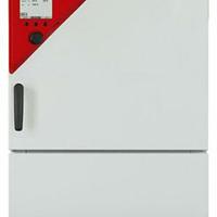 Tủ ấm lạnh 115L loại KB115, Hãng Binder/Đức