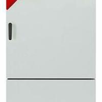 Tủ ấm lạnh 247L loại KB240, Hãng Binder/Đức